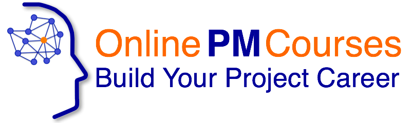 Project Management Paradise Podcast with Cora Systems Project Management Software project definition