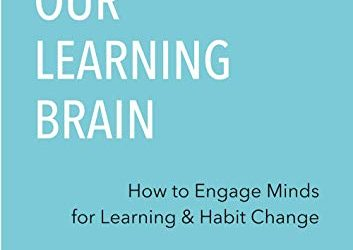 "Episode 102: ""Maximizing Brain Potential for Learning and Change"" with Dr. Celine Mullins"