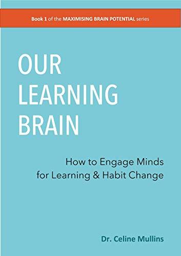 Maximizing Brain potential