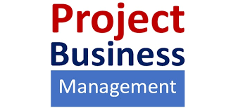 Project Management Paradise Podcast with Cora Systems Project Management Software