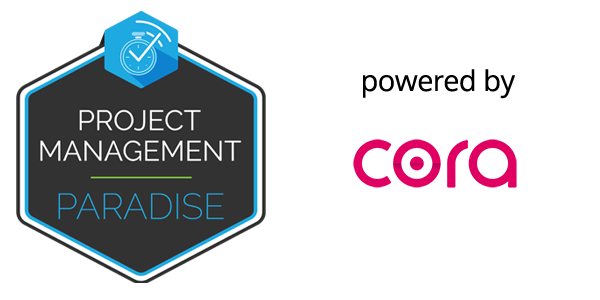 Project Management Paradise Podcast with Cora Systems